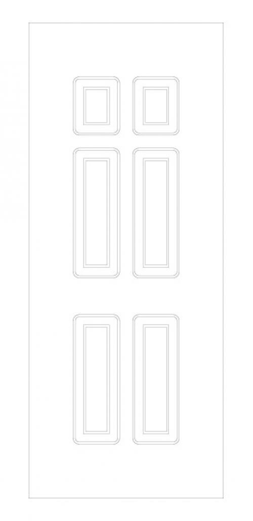 <b>003</b>