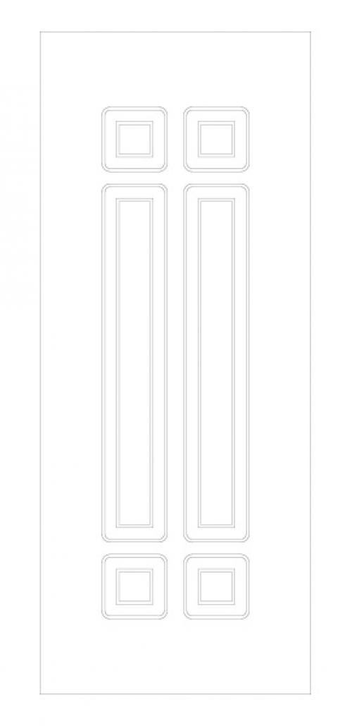 <b>043</b>