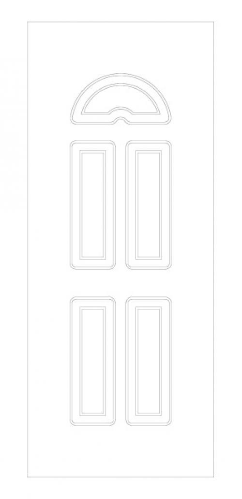 <b>086</b>