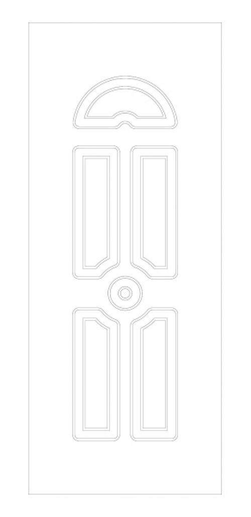 <b>087</b>