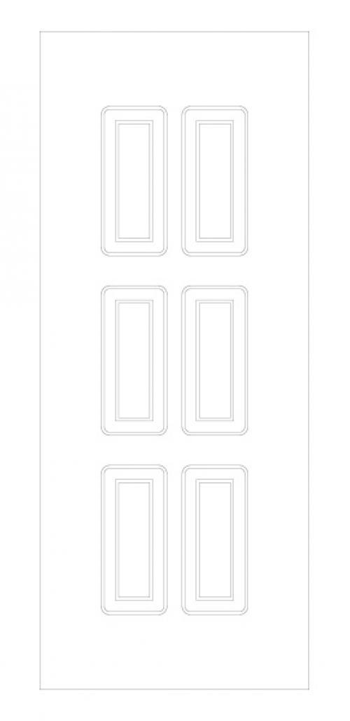 <b>162</b>