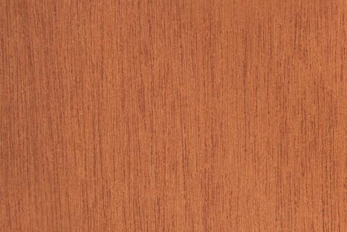 <b>Tanganica ciliegio</b>