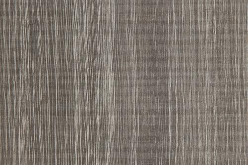 <b>Rovere grigio</b>