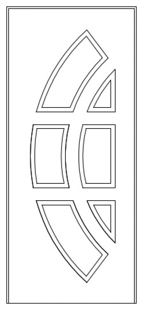 <b>T7</b>